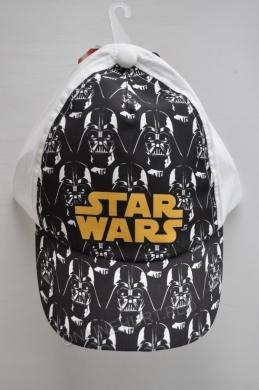 Czapka Dziecięca Star Wars 771-126  _A12